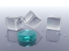 3d_glass_imagination_wallpaper_011