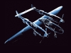 aircraft_wallpaper_006