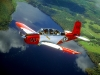 aircraft_wallpaper_025