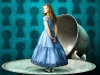 alice-in-wonderland-10