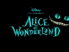 alice-in-wonderland-9