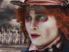 mad-hatter-army