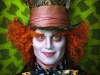 tall-mad-hatter