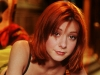 alyson_hannigan_wallpaper_002