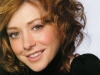 alyson_hannigan_wallpaper_004
