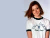 alyson_hannigan_wallpaper_006