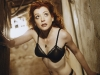 alyson_hannigan_wallpaper_008