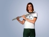 alyson_hannigan_wallpaper_010