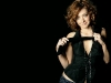 alyson_hannigan_wallpaper_012