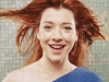 alyson_hannigan_wallpaper_015