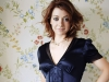 alyson_hannigan_wallpaper_016
