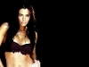 amy_weber_wallpaper_004