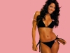 amy_weber_wallpaper_006