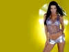 amy_weber_wallpaper_017