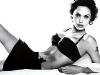 angelina_jolie_004