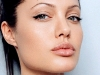 angelina_jolie_010