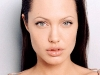 angelina_jolie_012