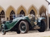 1934-aston-martin-lagonda-m45-tourer-02_wallpaper