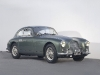 1950-aston-martin-db2_wallpaper