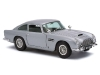 1963-aston-martin-db5_wallpaper