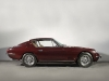 1966-aston-martin-dbsc-touring-01_wallpaper