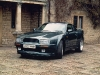 1988-aston-martin-virage_wallpaper