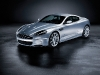 2008-aston-martin-dbs_wallpaper