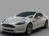 2010-aston-martin-rapide-02_wallpaper
