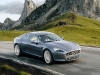 2010-aston-martin-rapide_wallpaper