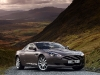 aston-martin-db9-silver_wallpaper
