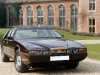 aston-martin-lagonda-v8_wallpaper