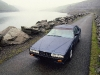 aston_martin_lagonda_wallpaper
