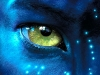 avatar_movie_wallpaper_003