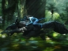 avatar_movie_wallpaper_006