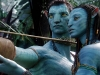 avatar_movie_wallpaper_008