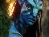 avatar_movie_wallpaper_009