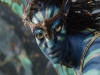 avatar_movie_wallpaper_010