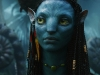 avatar_movie_wallpaper_012