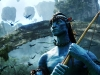 avatar_movie_wallpaper_016