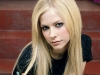 avril_lavigne_wallpaper_005