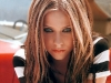 avril_lavigne_wallpaper_010