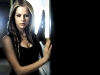 avril_lavigne_wallpaper_025