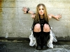 avril_lavigne_wallpaper_026