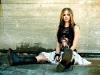 avril_lavigne_wallpaper_028