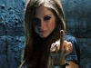 avril_lavigne_wallpaper_029