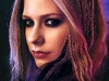 avril_lavigne_wallpaper_033