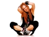 avril_lavigne_wallpaper_036