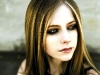 avril_lavigne_wallpaper_038