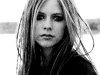 avril_lavigne_wallpaper_039