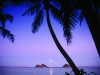 Amazing Beach Wallpaper_003